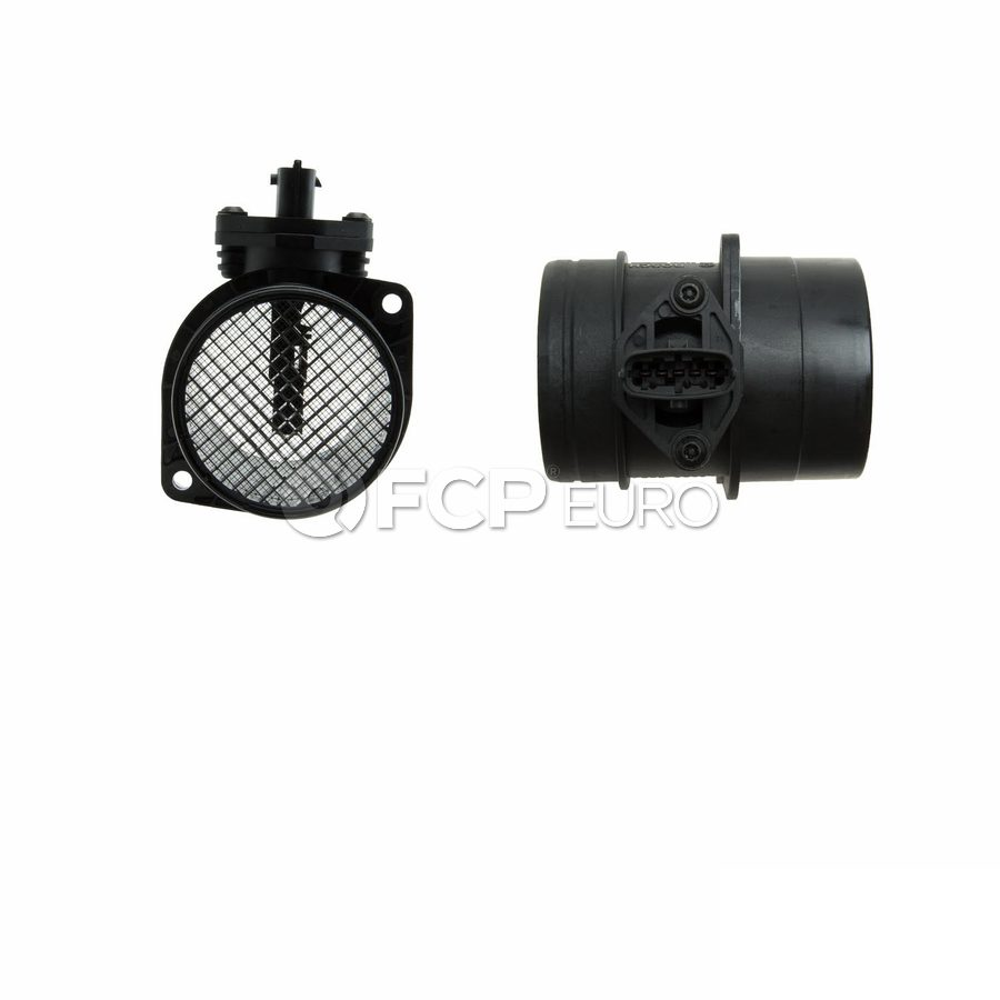 Porsche Mass Air Flow Sensor - Bosch 0280218192