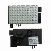 Mercedes Blower Motor Resistor - Mahle Behr 2218706758