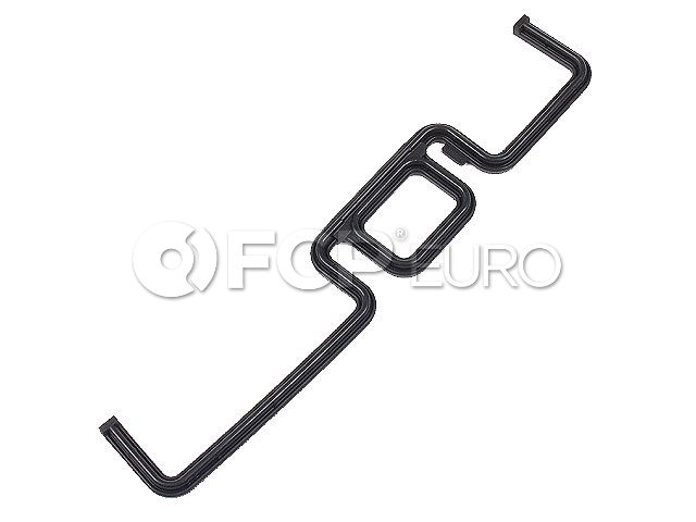 BMW Timing Cover Seal Strip - Reinz 11141247849
