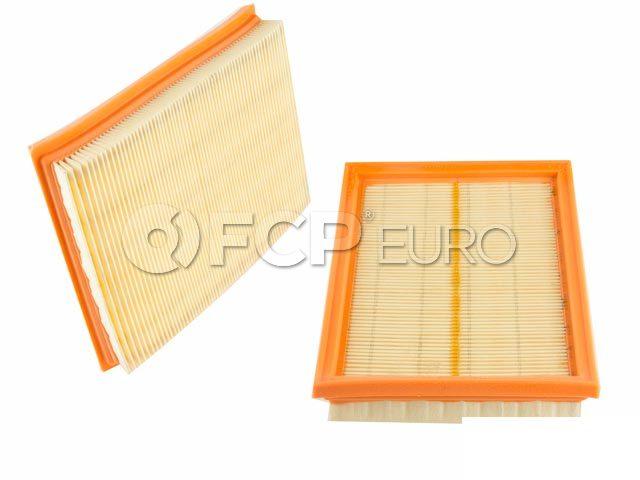 MINI Air Filter (R50 R52) - Genuine MINI 13721477840