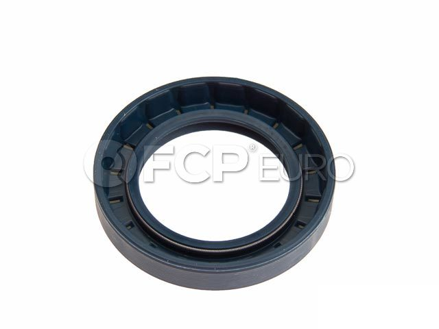 Mini CVT Transmission Output Shaft Seal - Genuine Mini 24217518704