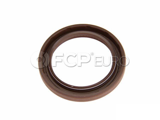 Mini GACVT16Z Input Shaft Seal - Genuine Mini 24217580322
