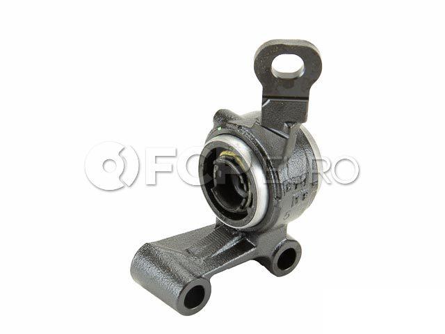 Mini Control Arm Bracket - Genuine Mini 31126783181