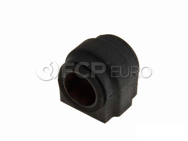 Mini Sway Bar Bushing - Genuine Mini 31356757146