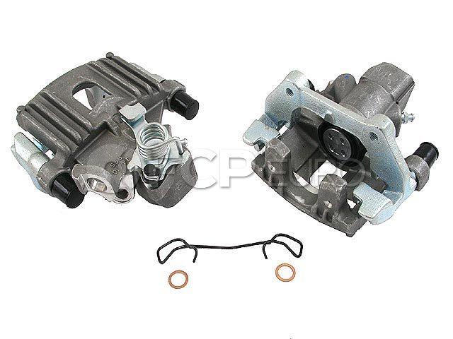 Mini Brake Caliper - Genuine Mini 34216757247