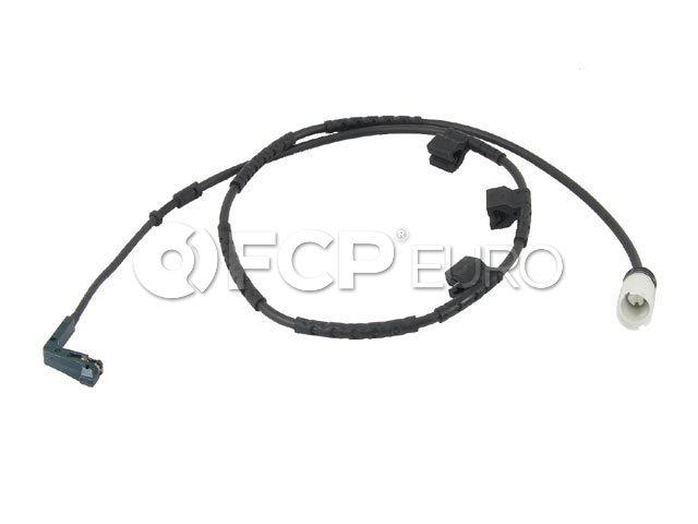 Mini Brake Pad Wear Sensor - Genuine Mini 34356789330
