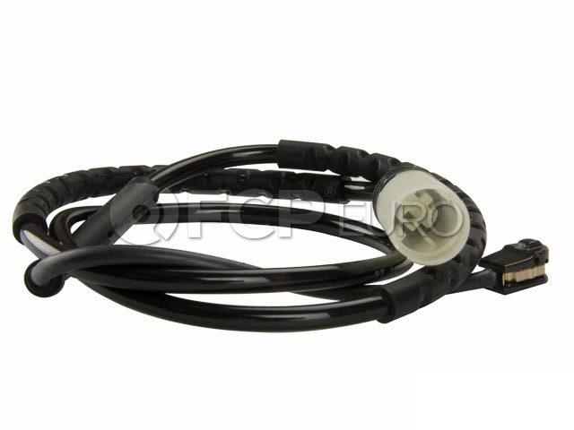 Mini Brake Pad Wear Sensor - Genuine Mini 34359804834