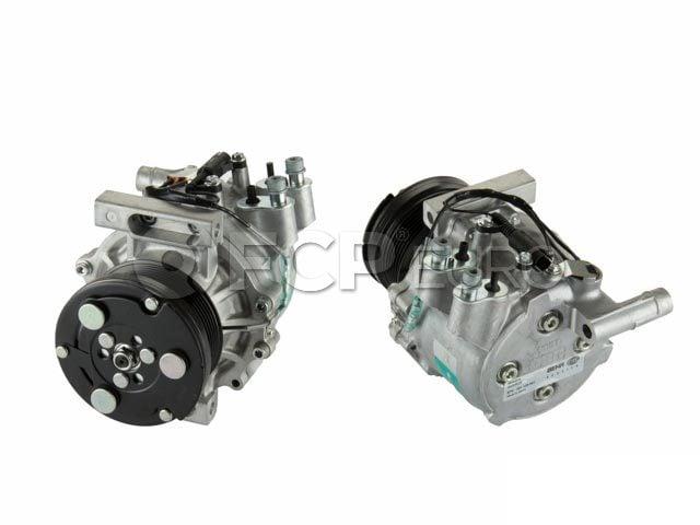 Mercedes A/C Compressor - Sanden 0002304411