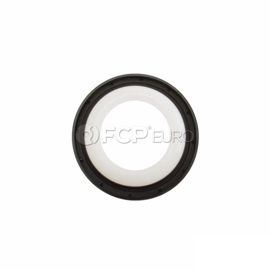 Mini Crankshaft Seal - Genuine Mini 11117568264