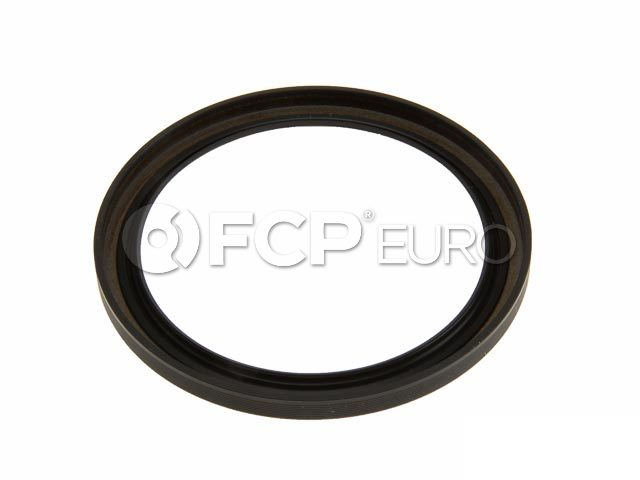 BMW Main Seal - Genuine BMW 11117587168