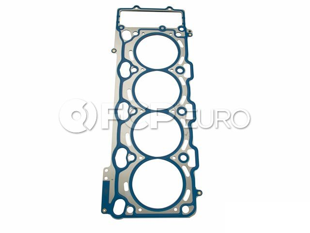 BMW Cylinder Head Gasket - Genuine BMW 11127530257