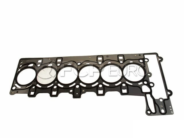 BMW Cylinder Head Gasket - Genuine BMW 11127557265