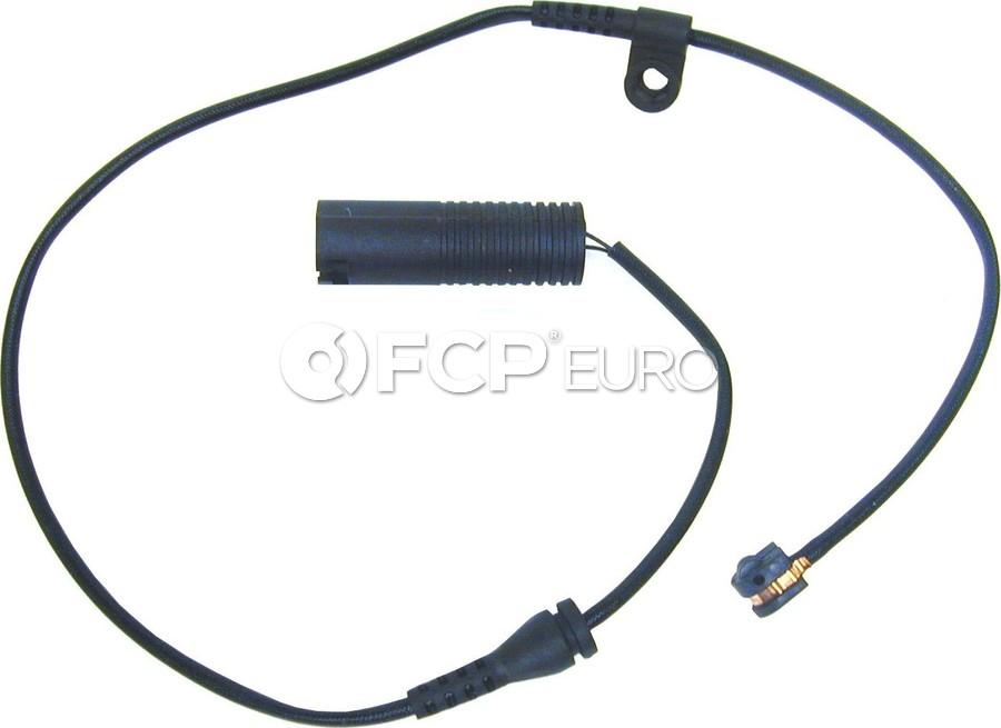 BMW Brake Pad Wear Sensor - Bowa 34351182065