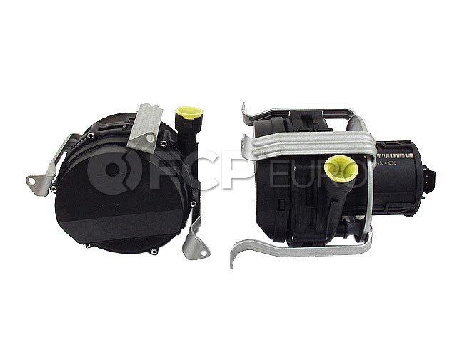 BMW Secondary Air Injection Pump - Genuine BMW 11721433959