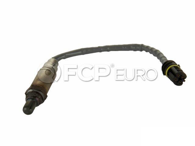 BMW Oxygen Sensor - Genuine BMW 11787513962