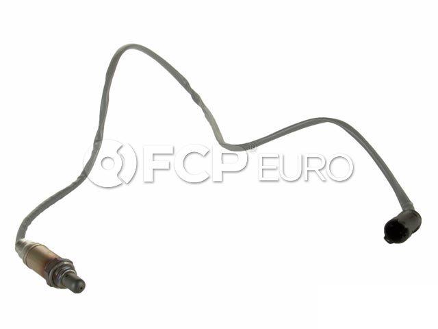 BMW Oxygen Sensor - Genuine BMW 11787513963