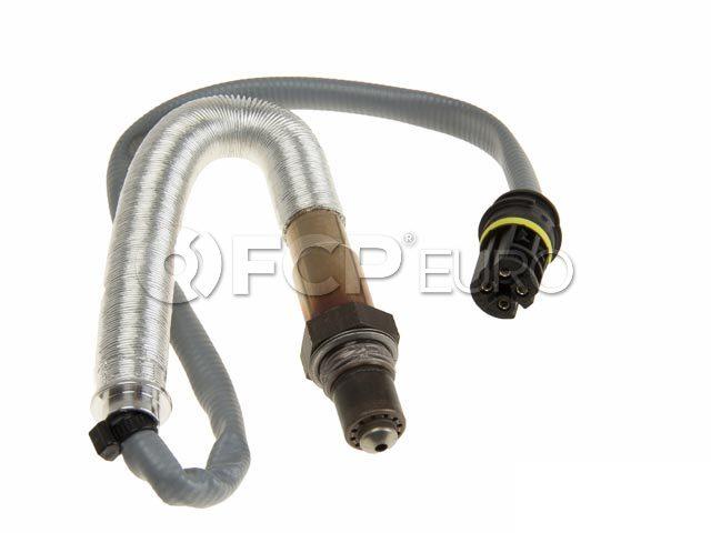 BMW Oxygen Sensor - Genuine BMW 11787577667