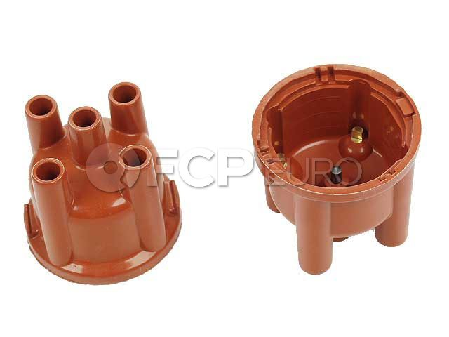 BMW Distributor Cap - Genuine BMW 12111706122