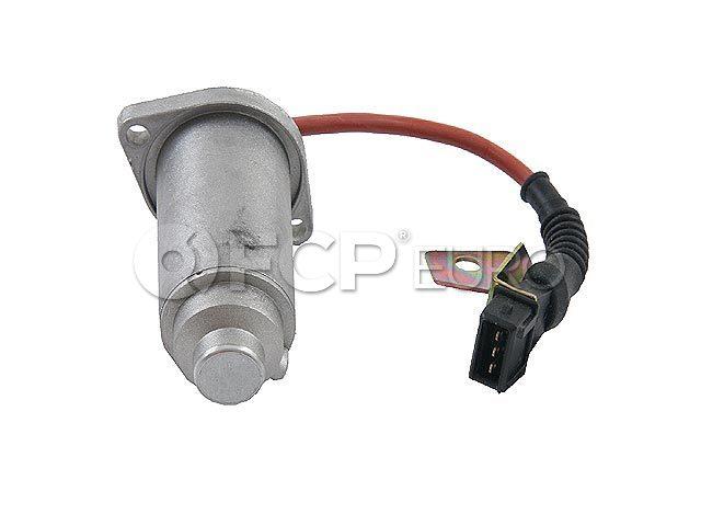 BMW Oil Level Sensor - Genuine BMW 12611722301