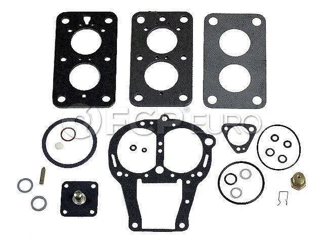 BMW Repair Kit Carburettor (Didta) - Genuine BMW 13111262196