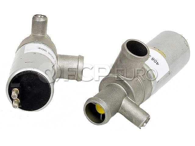 BMW Air Flow Valve - Genuine BMW 13411286688