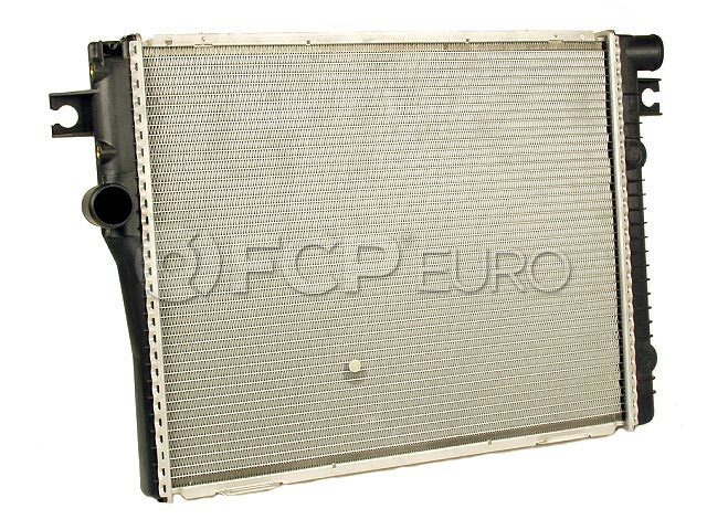 BMW Radiator (M6 M5) - Genuine BMW 17112226018