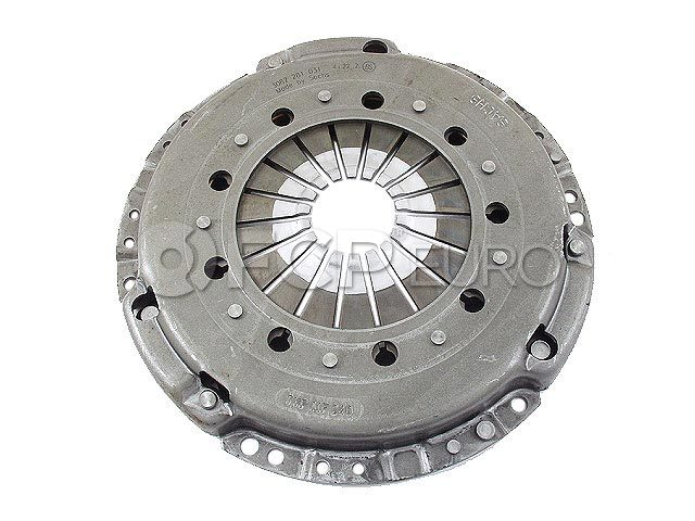 BMW Clutch Pressure Plate - Genuine BMW 21212228065