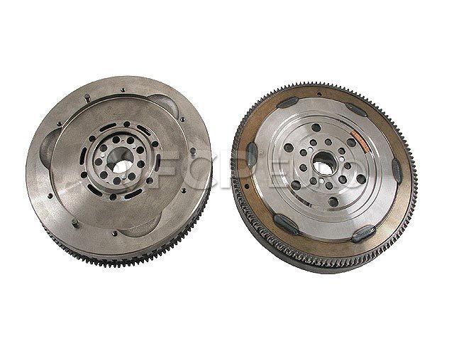BMW Clutch Flywheel - Genuine BMW 21212229190
