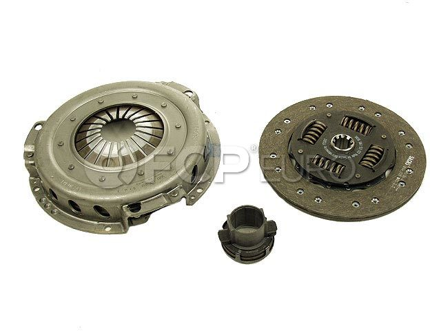 BMW Clutch Kit (533i 535i 733i) - Genuine BMW 21219069012