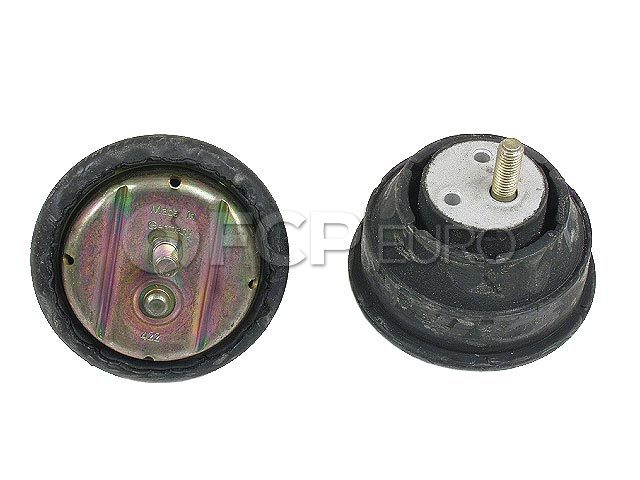 BMW Engine Mount (E39) - Genuine BMW 22116754608