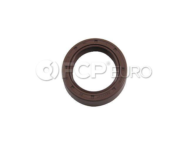 BMW Manual Transmission Input Shaft Seal - Genuine BMW 23111228314