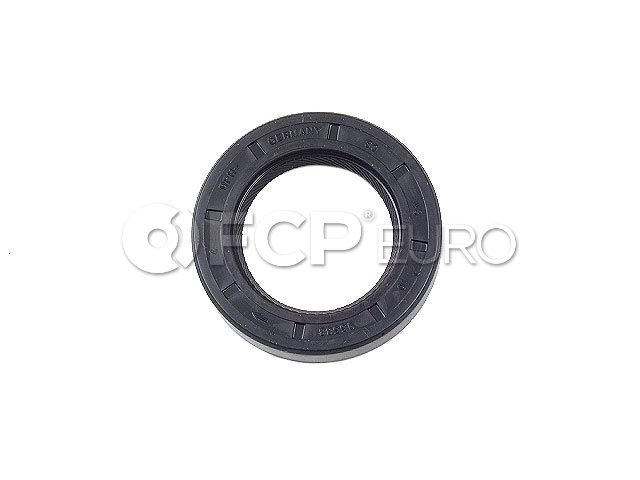 BMW Manual Transmission Input Shaft Seal - Genuine BMW 23121204211