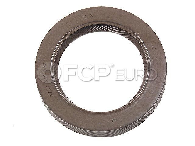 BMW Shaft Seal (40X5-8X10) (325 533i 733i 735i) - Genuine BMW 24111218009