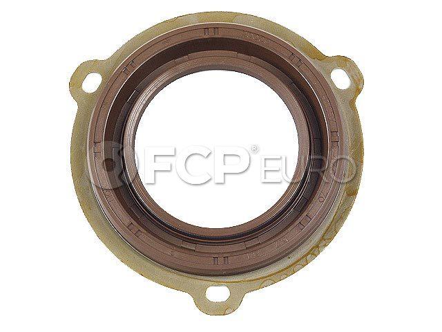 BMW Automatic Transmission Input Shaft Seal - Genuine BMW 24121218853