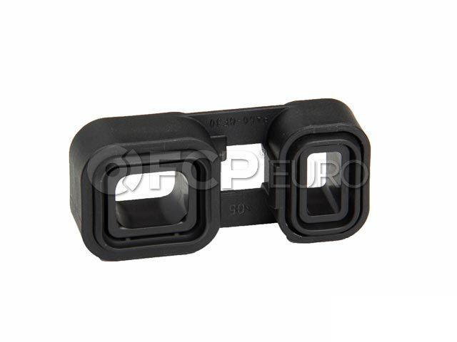 BMW Mechatronic Adapter - Genuine BMW 24347588724