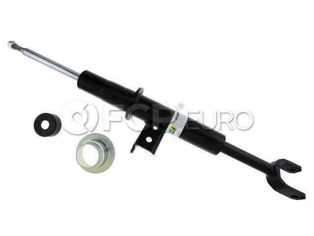 BMW Strut Assembly - Genuine BMW 31316775576