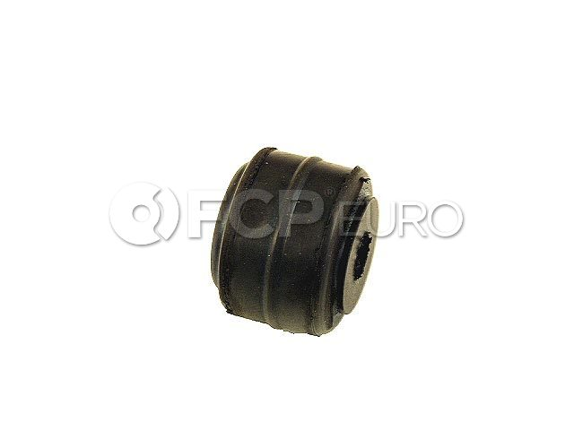 BMW Sway Bar Link Bushing - Genuine BMW 31351125712