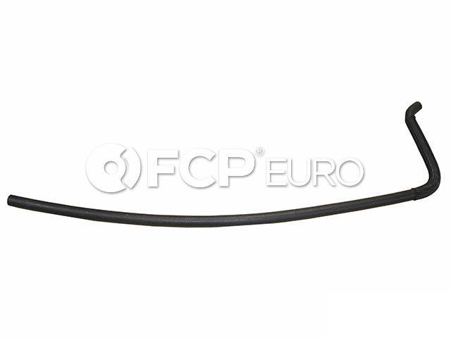 BMW Power Steering Return Hose - Genuine BMW 32411094811