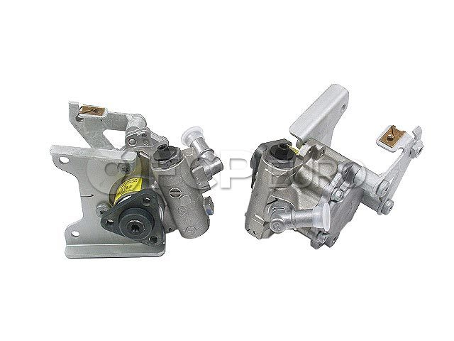 BMW Power Steering Pump - Genuine BMW 32411097149