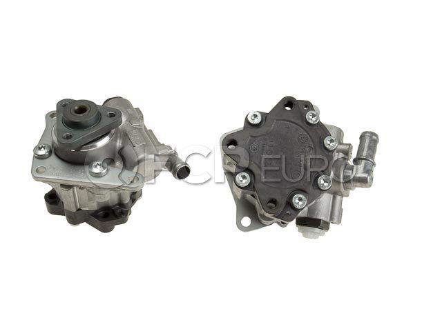 BMW Power Steering Pump - Genuine BMW 32412283041