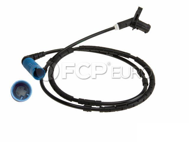 BMW ABS Wheel Speed Sensor - Genuine BMW 34526752683