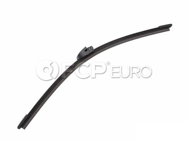 Wiper Back Glass Wiper Blade - Genuine BMW 61627213241
