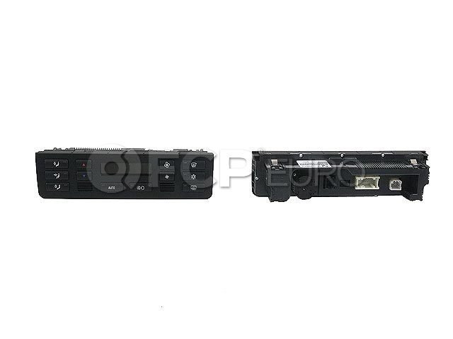 BMW Automatic AC Control Unit - Genuine BMW 64116956319