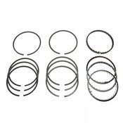 Volvo Piston Ring Set - Grant C1574
