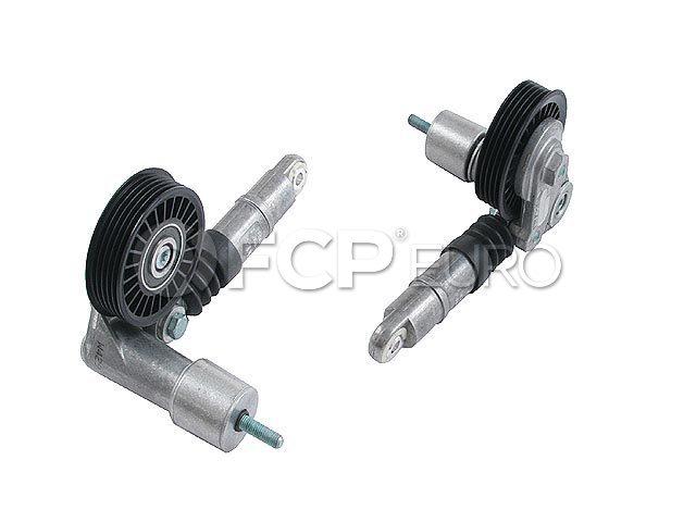 VW Belt Tensioner - INA 038145299A
