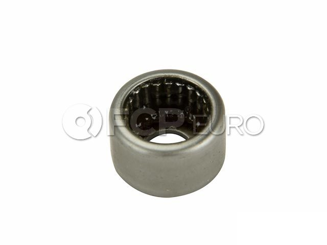 Porsche Clutch Fork Bearing - INA 7120542100