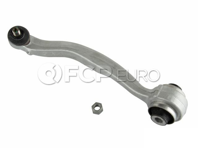 Mercedes Control Arm - Lemforder 2043306711