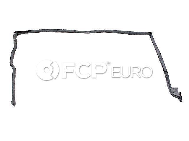 Mercedes Door Seal - Genuine Mercedes 1077201578