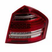Mercedes Tail Light - Genuine Mercedes 1648203664