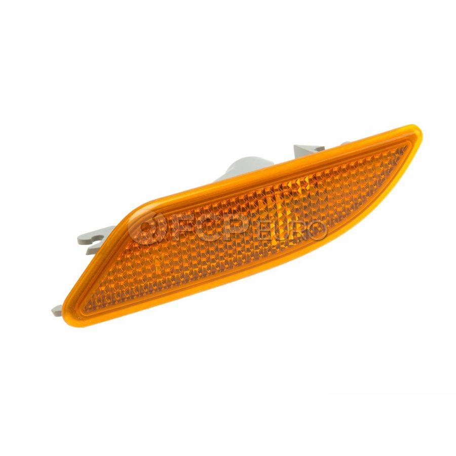 Mercedes Side Marker Light - Genuine Mercedes 1718200121